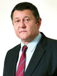 Доц. д-р Росен Господинов Коларов, д.м.