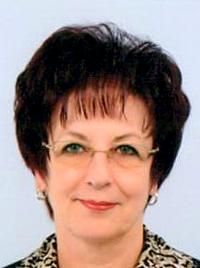 Проф. д-р Христина Лалабонова, д.м.н.